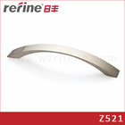 Stainless Steel Handle