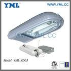 Electrodeless Fluorescent Lvd Induction Lamp Street light