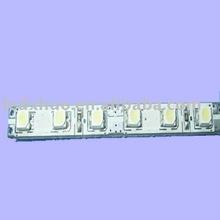 3528SMD led rigid strip