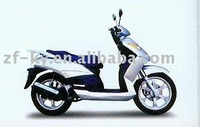 ZF150T-39A motor scooter 150cc made in China