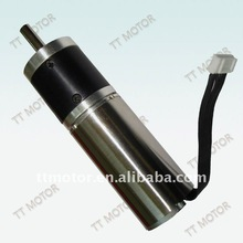 TEC2855TD,brushless motor,electric motor