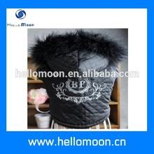 winter dog pet clothes - info@hellomoon.cn