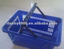 luxury model shopping basket(DN-18)
