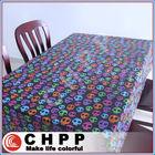 Peva Fancy Tablecloths