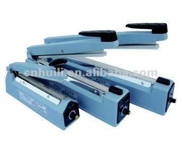 Heat Sealer (hand sealer,bag sealer,sealing machine)