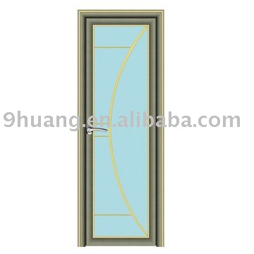aluminium kitchen cabinet doors, View frosted glass kitchen cabinet