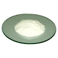 99.0% dextromethorphan hydrobromide
