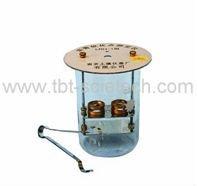 Asphalt Softening Point Test Apparatus (LRH-1)