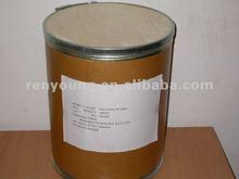 L-Lysine methyl ester hydrochloride