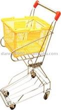 2015 new design finely model baskets(DN-20)
