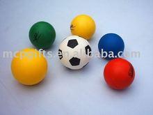 PU ball stress toy
