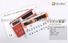 solar energy card size calculator