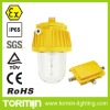35W 70W Metal Halide Explosion Proof Light with emergency function
