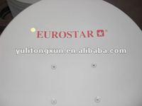 EUROSTAR SATELLITE DISH ANTENNA