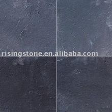 Cheap nastural stone billiard table slates