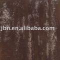 keramischer Fußbodenfliesepreis/funkelndes keramisches Porzellan 60 x 60cm der Fußbodenfliesen/des Fliesefußbodens