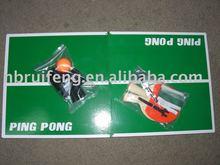 mini Pingpang table