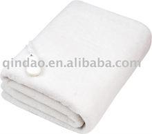 electric blanket / warm blanket /heating blanket /underblanket