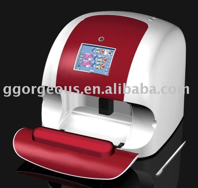 Promotional Digital Nail Art Printer, Buy Digital Nail Art Printer ...