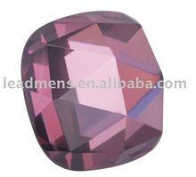 cubic zirconia,zirconia,cz,zircon,gemstone,synthetic stone,LeadMens quality goods