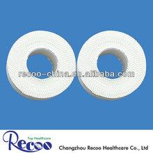 Sports tape waterproof medical tape