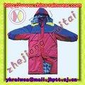 Jaqueta corta-vento impermeável/agasalho/inverno agasalho impermeável