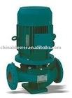 YYG15-80 Centrifugal Pump