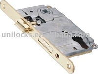 85*50 mortise security lock hotel lock door lock