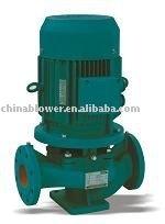 YYG32-125A Centrifugal pump