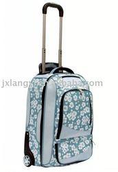Large Capacity Luggage Travel bags