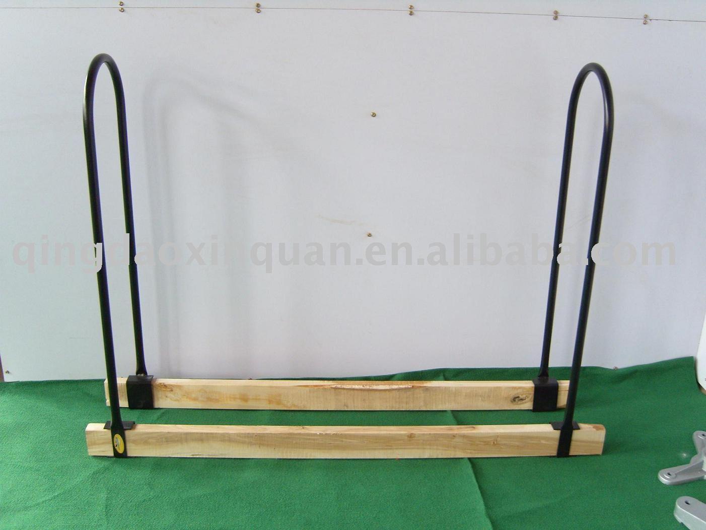 Support de stockage de bois de chauffage equipement de chemin e accesso - Support pour couper du bois de chauffage ...