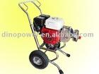 DP6845 Gasoline Airless paint sprayer with HONDA engine powered