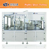 CSD can filling machine