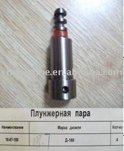Diesel Plunger 16-67-108