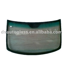 laminated front windshield & auto glass