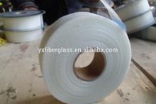 5cm self adhesive fiberglass mesh tape