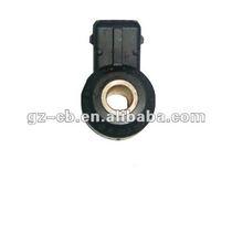 MERCEDES BENZ Knock Sensor A 003 153 89 28