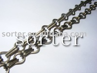 fly chain screen