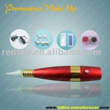 permanent eyebrow tattoo machine makeup pen