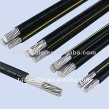 Best selling superior quality factory provide URD cable
