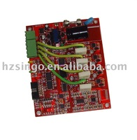 DC Motor Driver/controller (OEM PCB assembly service)