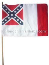 hot sale cheap national flag