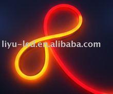 2013 led famous festival light