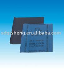 ShenJian Abrasive Cloth Sheet