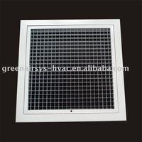 Egg Crate Air Grilles (HVAC,air filter,air diffuser)