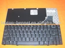Laptop Keyboard US Black For ASUS W3 W3J A8 A8J F8 Z99