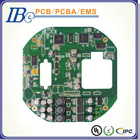 medical electronic pcb pcba assembly ISO13485