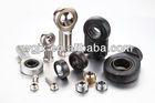 ERSK Rod end bearings