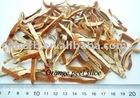 Chen Pi/Orange Peel/Tangerine Peel slice
