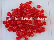 Dried cherry- Kington Fruit